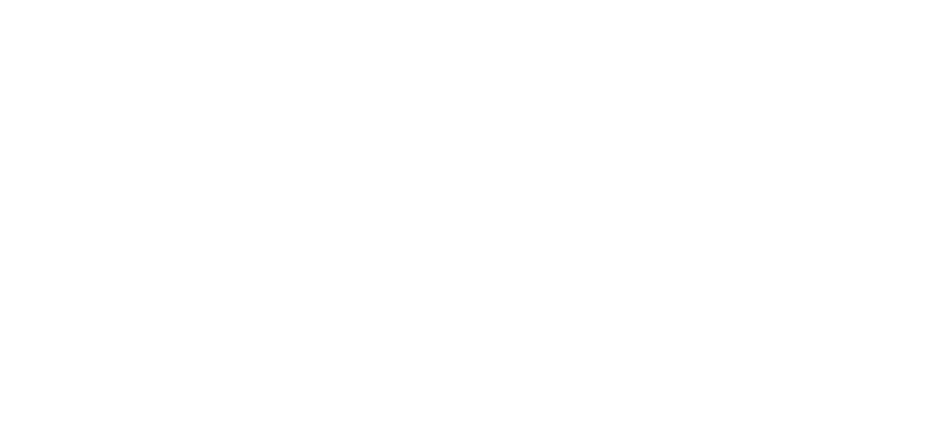 Nordic Liquid Group - ZubarDubar, Isklart, TenderCrate, CaterCom, DOK5000 & Gin Hass